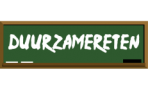 Duurzamereten.nl